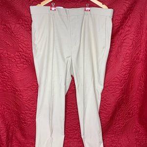 Savane men's Khaki Pants